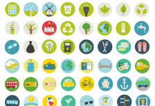 free-icons-travel-ecology-tympanus