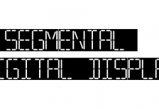 free-font-7-segmental-digital-display-dafont