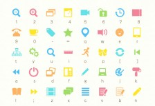 free-icon-font-sf-webicon-v-colors
