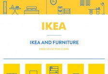 free-icons-ikea-furniture-john-lee