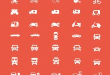 free-icons-transport-designzzz