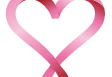 free-illustration-heart-ribbon-pink-irasutoya
