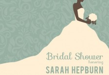 free-vector-bridal-shower-invitation-23-2147503059-freepik