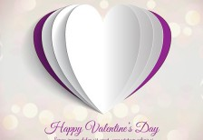 free-vector-template-happy-valentinesday-vector-1001freedownloads