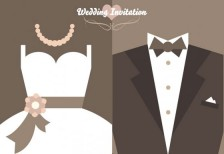 free-vector-vintage-wedding-invitation-23-2147486948-freepik