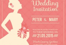 free-vector-vintage-wedding-invitation-23-2147503060-freepik