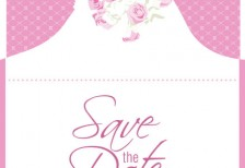 free-vector-wedding-card-14