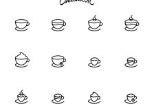 free-icons-high-quality-coffee-shop-speckyboy