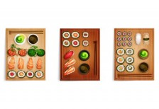 free-icons-sushi-madoyster-iconarchive