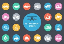 free-icons-transport-featured-graphicsfuel