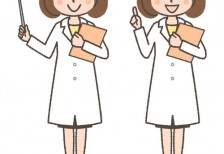 free-illustration-pharmacist-d-11-freela