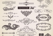 free-vector-classic-european-pattern03-graphichive