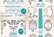 free-vector-decorative-baroque-design-elements-vectorgraphicsblog