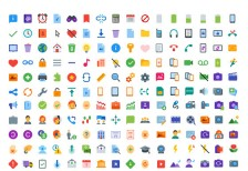free-icons-300-flatcoloricons-icons8