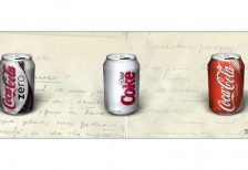 free-icons-coca-cola-family-softicons