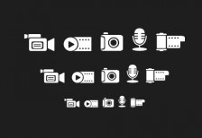 free-icons-media-set-duckfiles