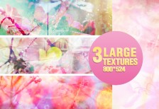 free-textures-3-large-1203-missesglass