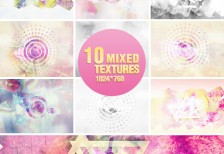 free-textures-mix-and-match-missesglass