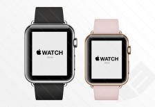 free-vector-apple-watch-mockup-medialoot