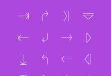 free-icons-20-arrow-creativetail