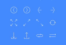 free-icons-38-arrow-creativetail