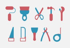 free-icons-flat-construction-graphicplug
