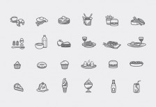 free-icons-foody-24828803