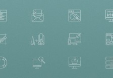 free-icons-web-design-outline-oxygenna