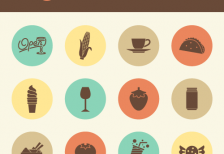 free-icons-food-drink-icon-set-bestpsdfreebies