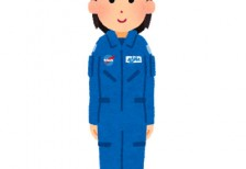 free-illustration-job-space-jumpsuit-woman-irasutoya