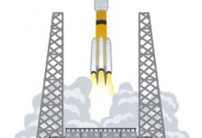 free-illustration-space-rocket-hassya-irasutoya