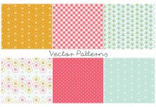 free-patterns-91012-colorful-retro-vecteezy