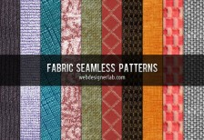 free-patterns-fabric-seamless-webdesignerlab