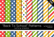 free-textures-back-to-school-patterns-zooll