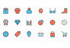 free-icons-flat-line-shopping-vectorgraphit