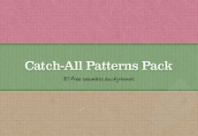 free-patterns-catchall-pack-medialoot