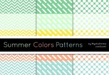 free-pattrns-summer-colors-zooll