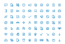 free-icons-200-windows-10-graphicburger