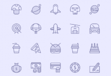free-icons-birply-featured-iconstore