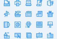 free-icons-birply-vol2