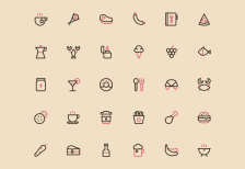 free-icons-nucleo-food-iconstore