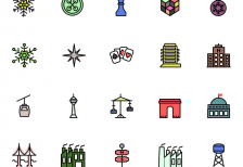 free-icons-retinaicon-200-graphicburger