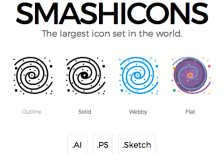 free-icons-smashicons-icon-set-smashingmagazine