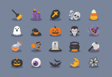free-icons-halloween-featured-iconstore