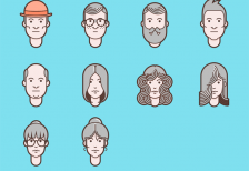free-icons-material-design-avatars-iconstore