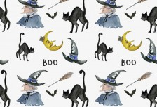 free-patterns-vector-halloween-speckyboy