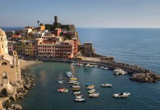 free-photos-cinque-terre-graphicburger