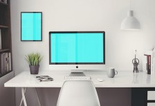 free-template-imac-retina-5k-office-mockup-graphicburger