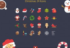 free-icons-christmas-new-year-colorful-bestpsdfreebies
