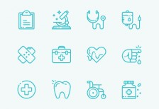 free-icons-medical-iconstore